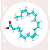 Flexitrinol 174 Natural Joint Pain Relief Help Flexitrinol